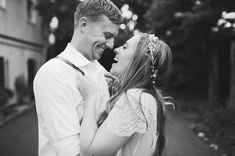 Charleston Wedding Photographer - 798 copy