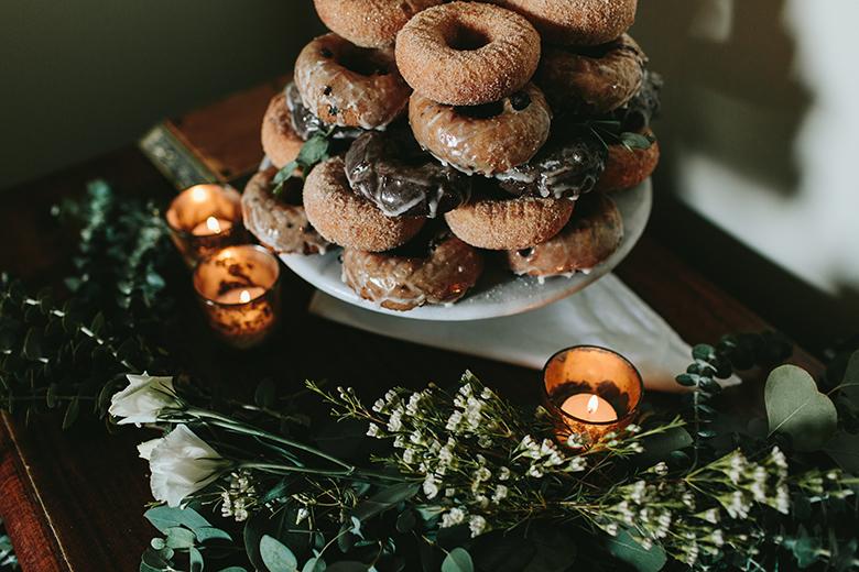 Charleston Wedding Photographer - 811 copy