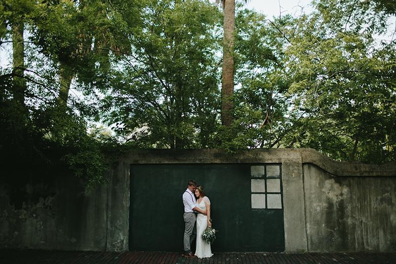 Charleston Wedding Photographer - 823 copy
