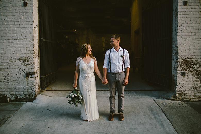 Charleston Wedding Photographer - 825 copy