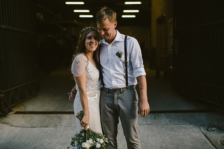Charleston Wedding Photographer - 826 copy