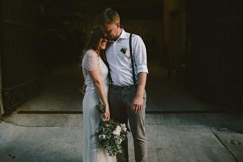 Charleston Wedding Photographer - 827 copy