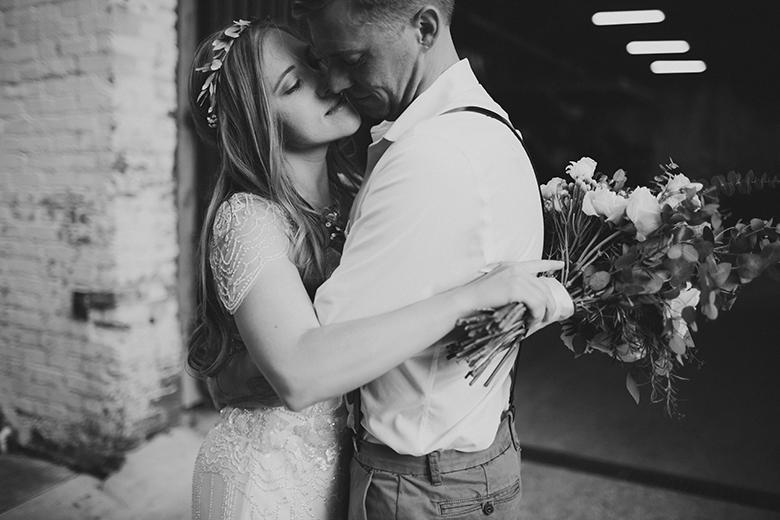 Charleston Wedding Photographer - 833 copy