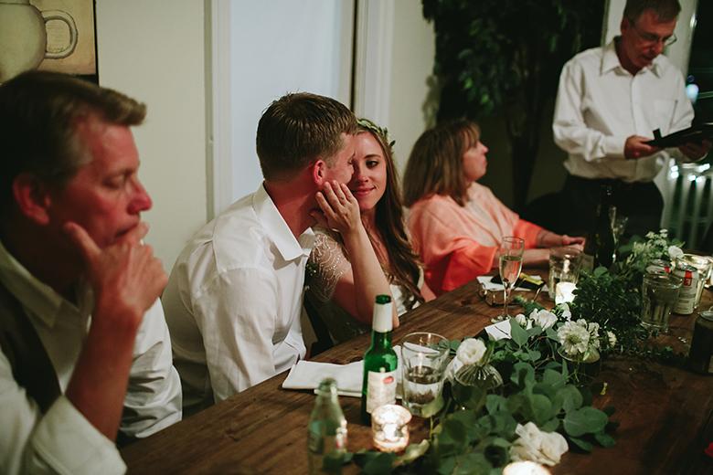 Charleston Wedding Photographer - 837 copy
