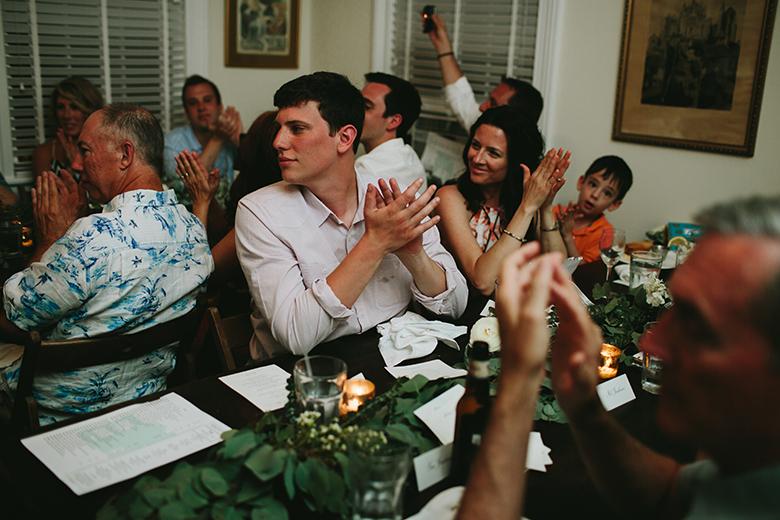 Charleston Wedding Photographer - 838 copy