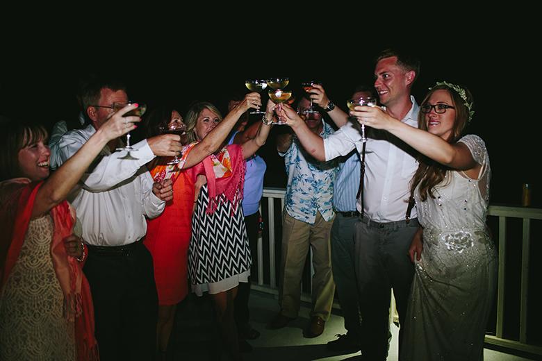 Charleston Wedding Photographer - 844 copy