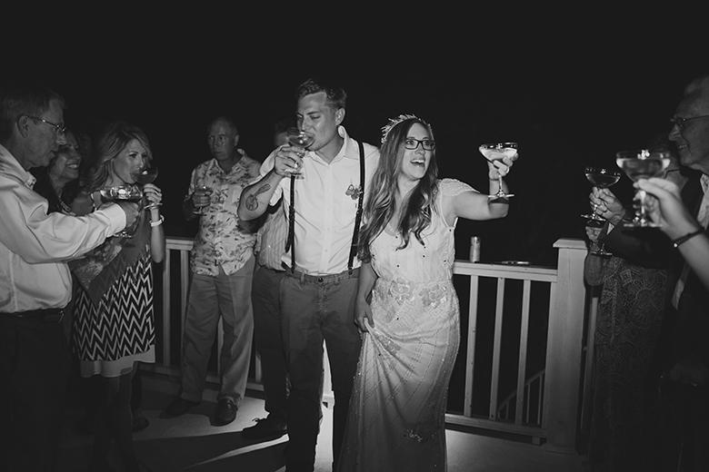 Charleston Wedding Photographer - 845 copy