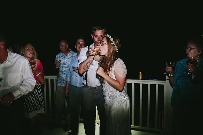 Charleston Wedding Photographer - 846 copy