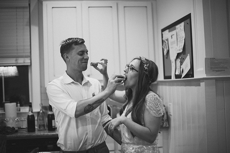 Charleston Wedding Photographer - 856 copy