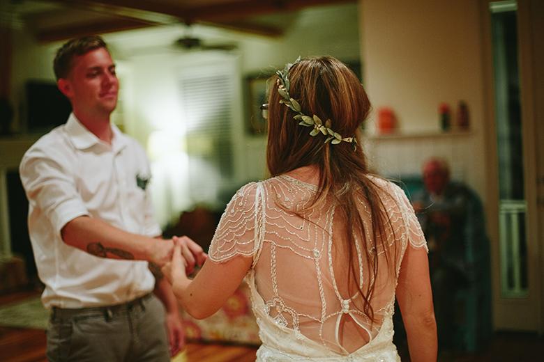 Charleston Wedding Photographer - 861 copy