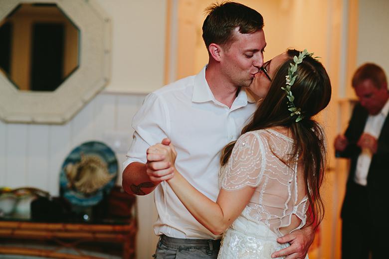 Charleston Wedding Photographer - 863 copy