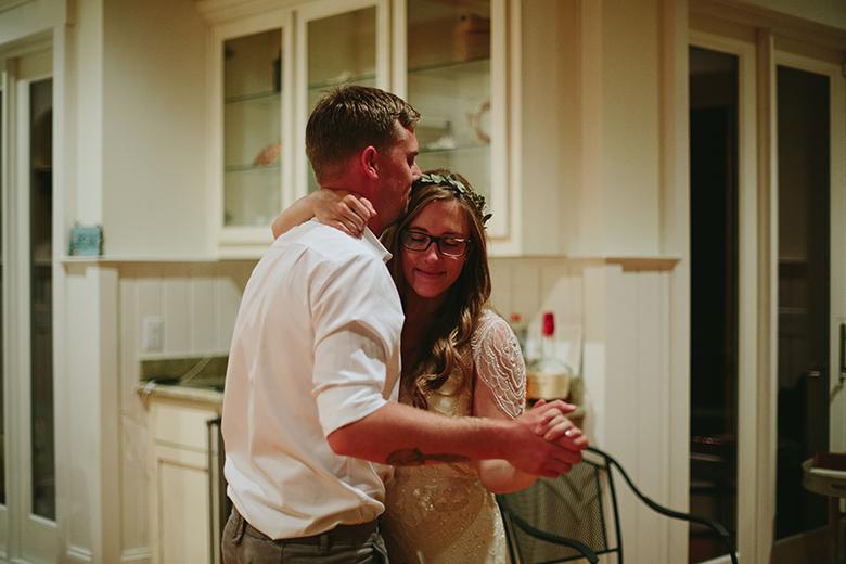 Charleston Wedding Photographer - 864 copy