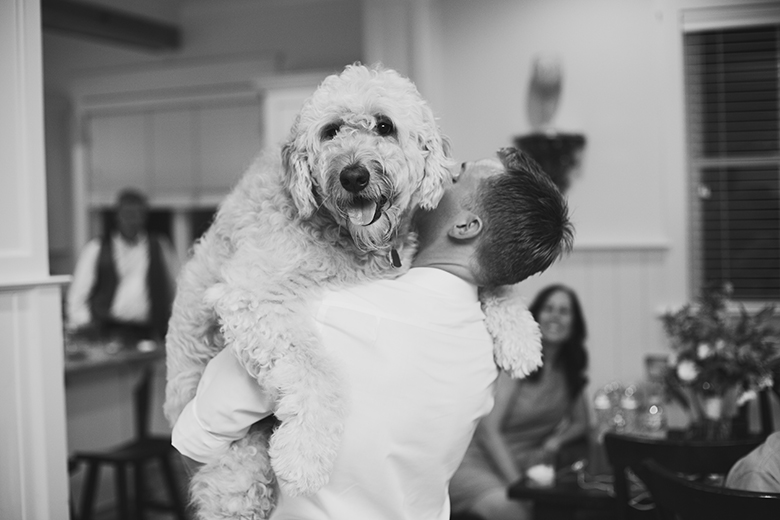 Charleston Wedding Photographer - 870 copy