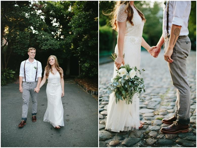 charleston-wedding_006.jpg
