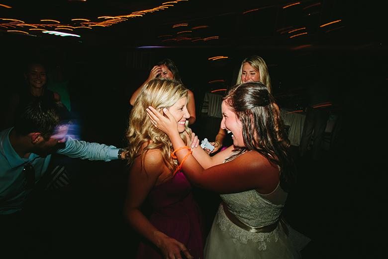 Sawyer Family Farmstead Wedding - Alicia White Photography-116