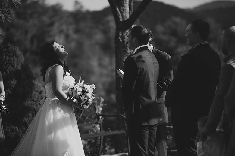 Sawyer Family Farmstead Wedding - Alicia White Photography-28