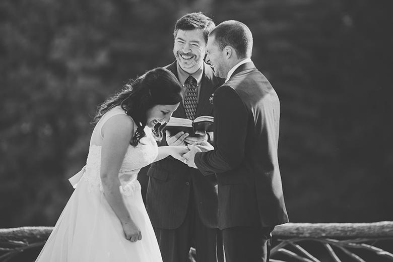 Sawyer Family Farmstead Wedding - Alicia White Photography-40