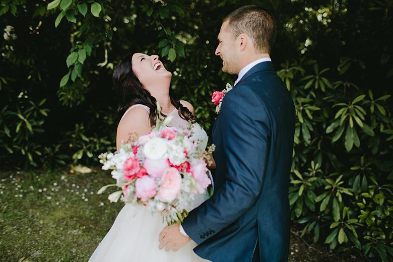 Sawyer Family Farmstead Wedding - Alicia White Photography-5