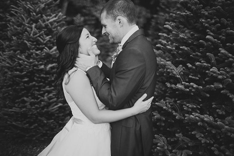 Sawyer Family Farmstead Wedding - Alicia White Photography-59