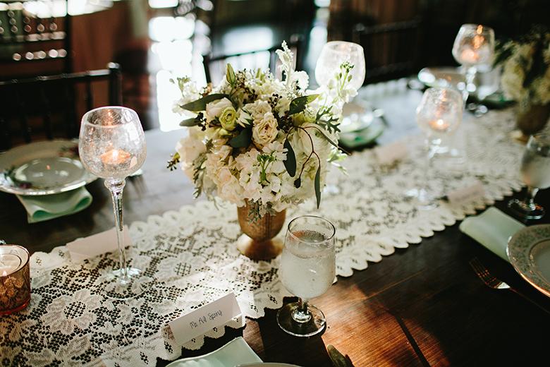 Sawyer Family Farmstead Wedding - Alicia White Photography-81