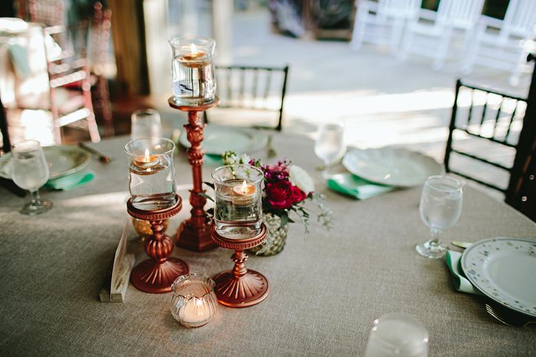 Sawyer Family Farmstead Wedding - Alicia White Photography-82