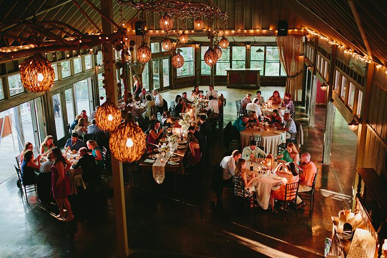 Sawyer Family Farmstead Wedding - Alicia White Photography-97