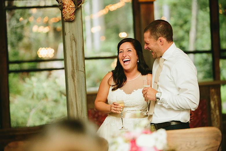 Sawyer Family Farmstead Wedding - Alicia White Photography-99
