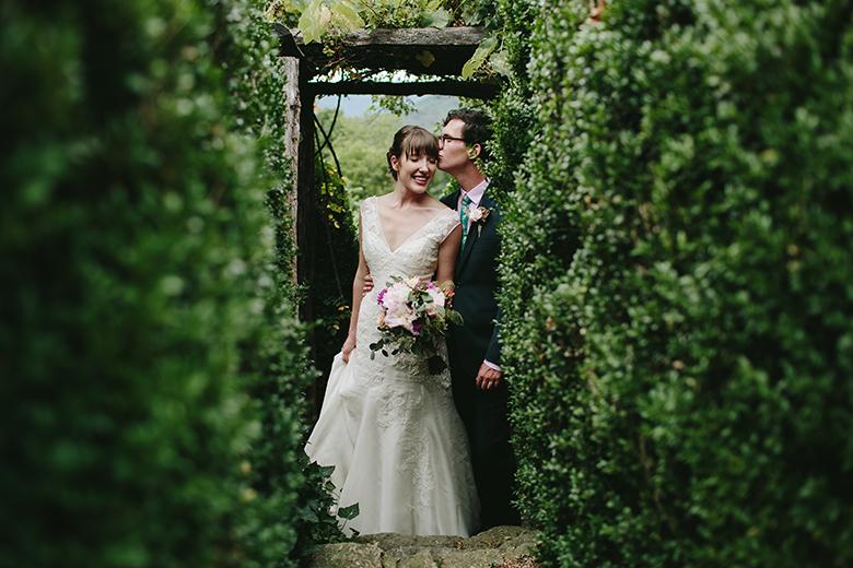 Sherrill's Inn Wedding-103