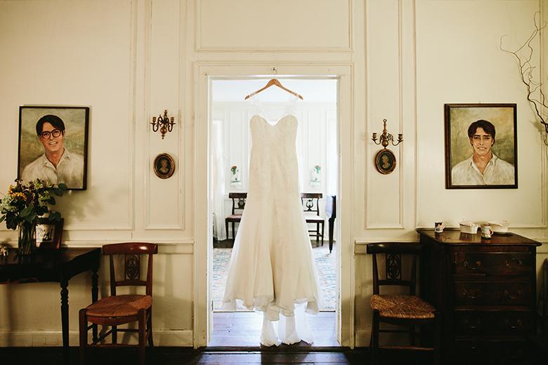 Sherrill's Inn Wedding-11