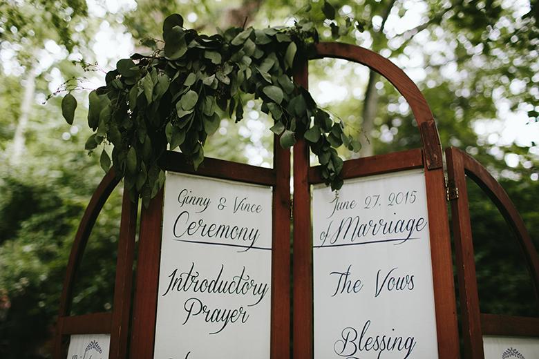 Sherrill's Inn Wedding-117