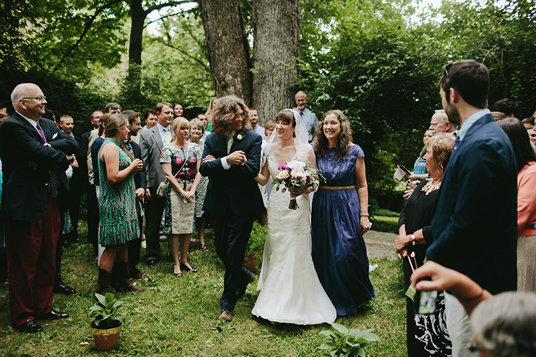 Sherrill's Inn Wedding-121