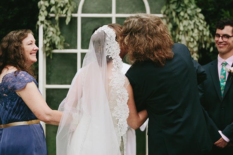 Sherrill's Inn Wedding-126