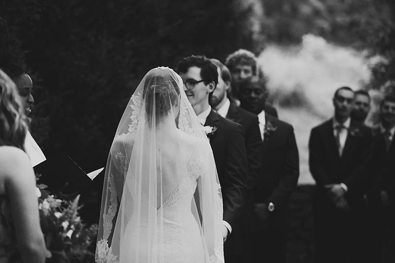 Sherrill's Inn Wedding-129