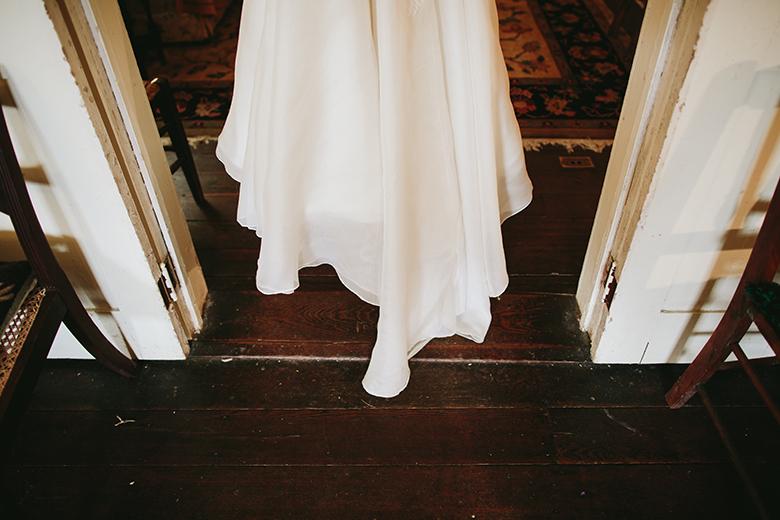 Sherrill's Inn Wedding-13