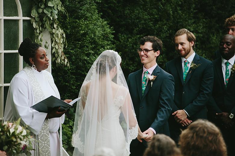 Sherrill's Inn Wedding-136