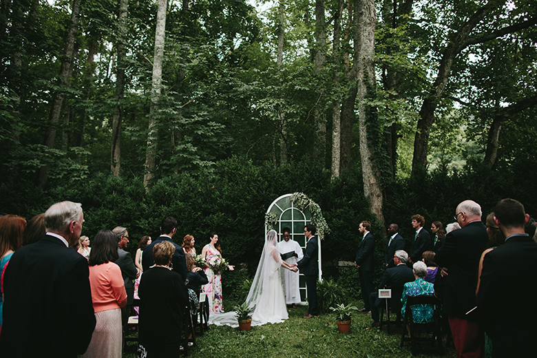 Sherrill's Inn Wedding-141