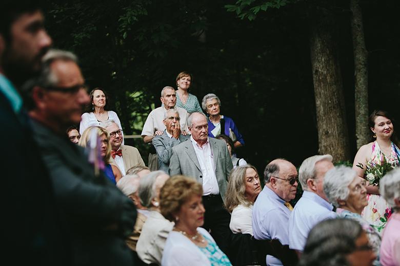 Sherrill's Inn Wedding-153