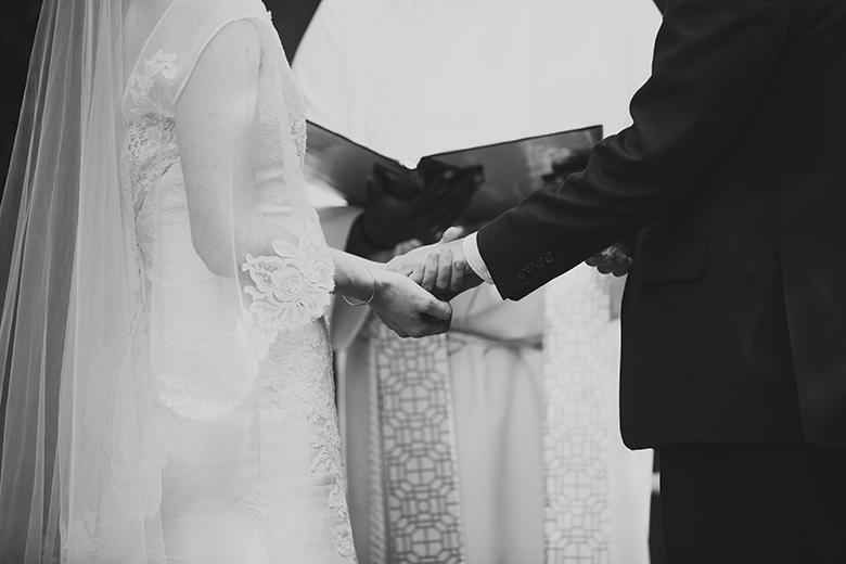 Sherrill's Inn Wedding-155
