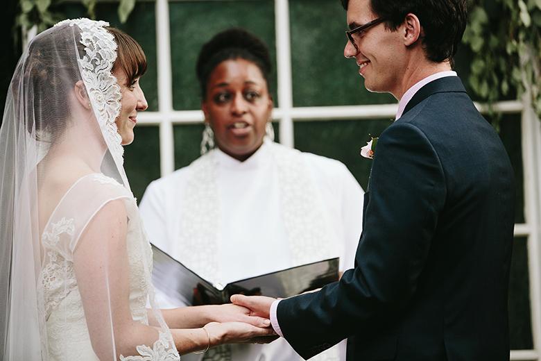 Sherrill's Inn Wedding-159