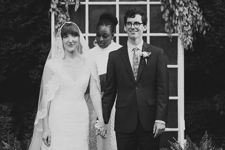 Sherrill's Inn Wedding-161