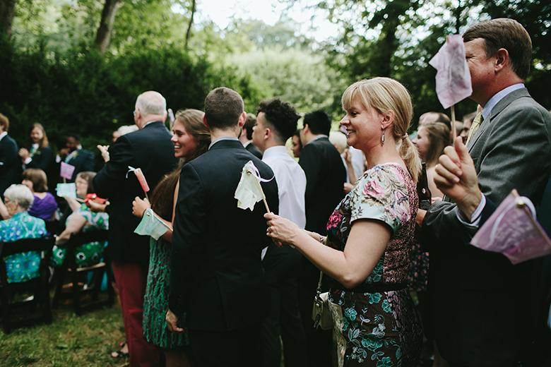 Sherrill's Inn Wedding-169