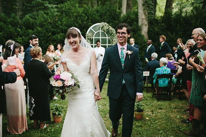 Sherrill's Inn Wedding-173