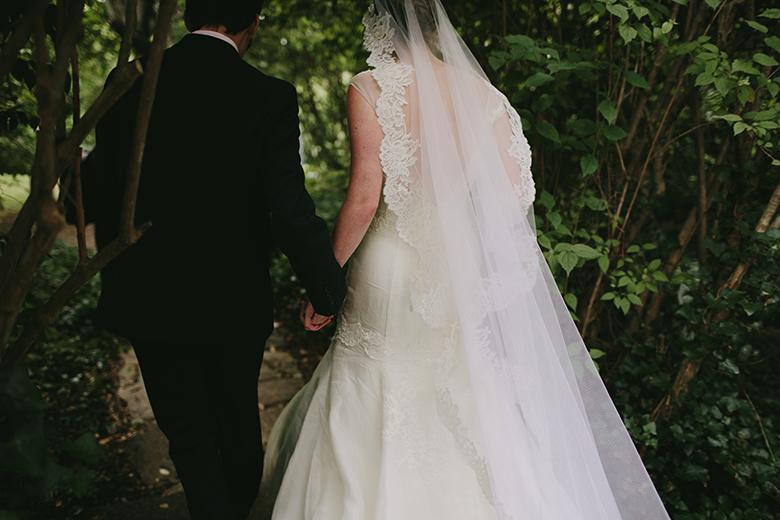 Sherrill's Inn Wedding-174