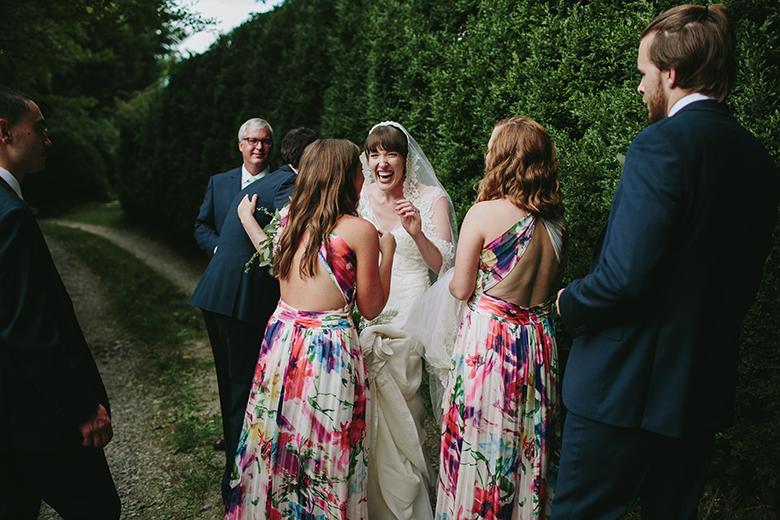 Sherrill's Inn Wedding-176