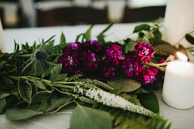 Sherrill's Inn Wedding-196