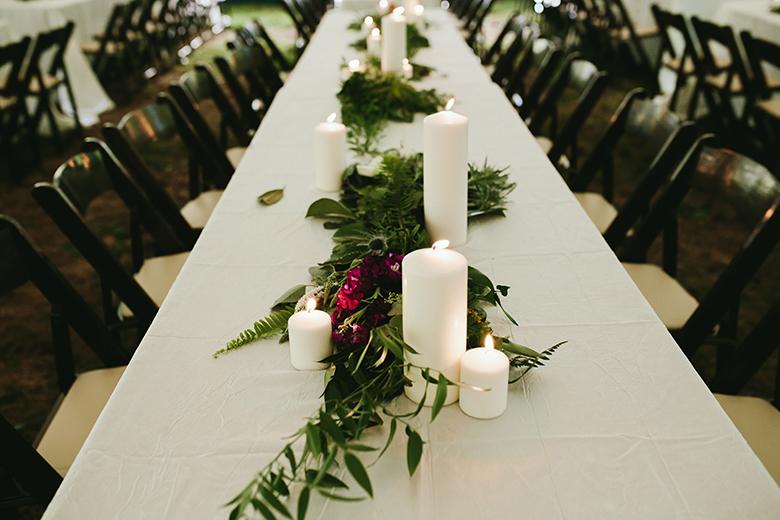 Sherrill's Inn Wedding-200