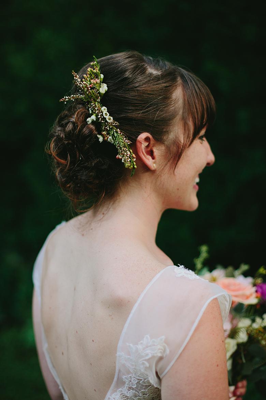 Sherrill's Inn Wedding-209