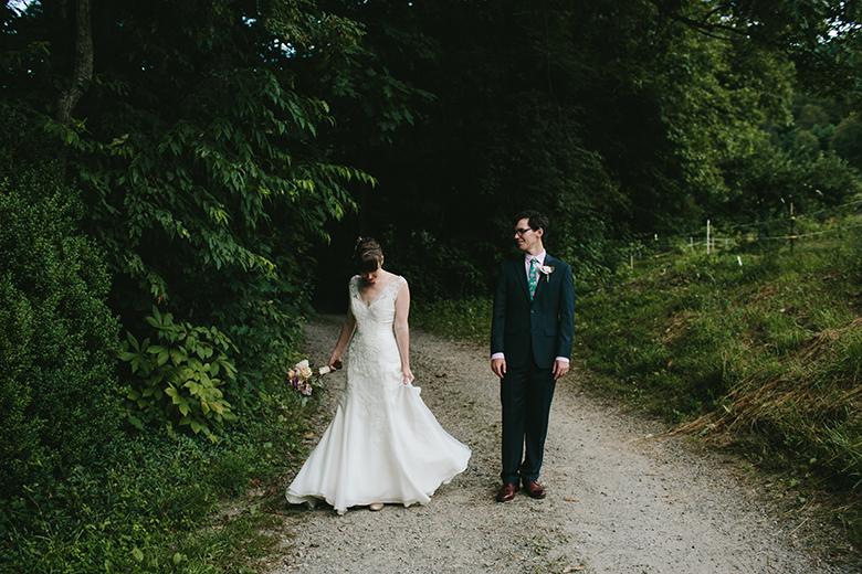 Sherrill's Inn Wedding-217