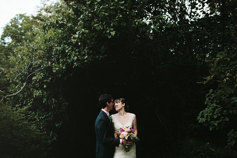 Sherrill's Inn Wedding-223