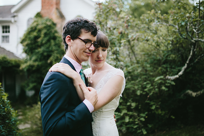 Sherrill's Inn Wedding-226